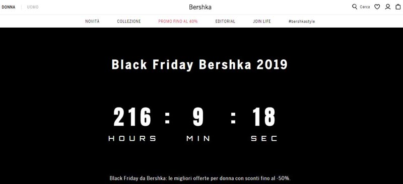 bershka-black-friday-2019