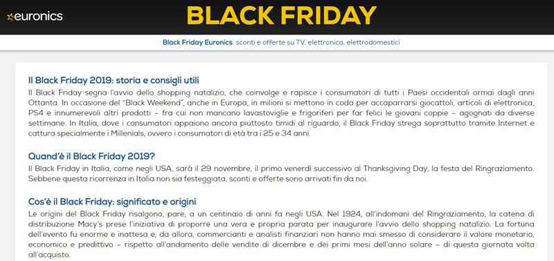 euronics-black-friday-2019