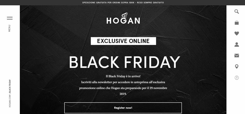 hogan-black-friday-2019
