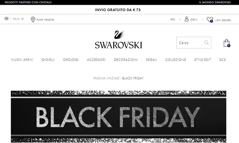 swarovski-black-friday-2019