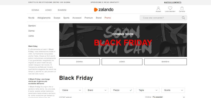 zalando-black-friday-2019